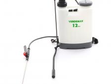 Verdemax TP 12 PROFESIONAL