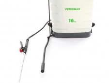 Verdemax TP 16 PROFESIONAL