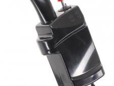 Weibang WB 486 CR-B - benzínový travní provzdušňovač