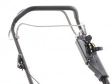 WEIBANG WB 507 SCV 6in1 pojezdová sekačka s hřídelovým pohonem
