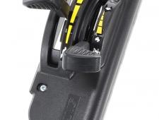 WEIBANG WB 507 SCV pojezdová sekačka s hřídelovým pohonem