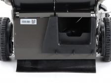 WEIBANG WB 537 SCV 6in1 pojezdová sekačka s hřídelovým pohonem