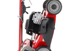 WEIBANG WB 506 SBV DOV 6in1 RED LINE motorová sekačka s pojezdem a 7 rychl. převodovkou