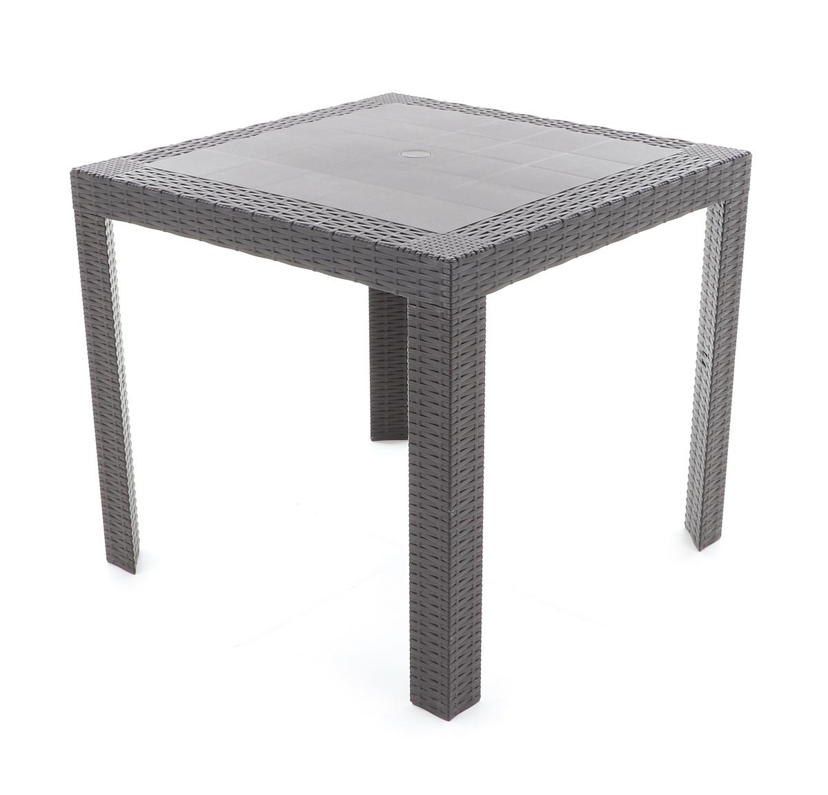 stůl SATURNO