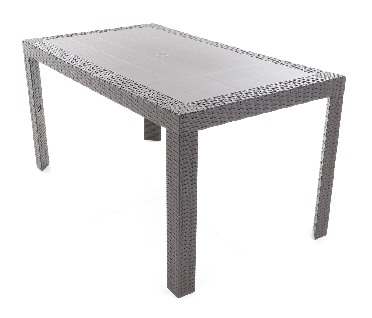 stůl URANO