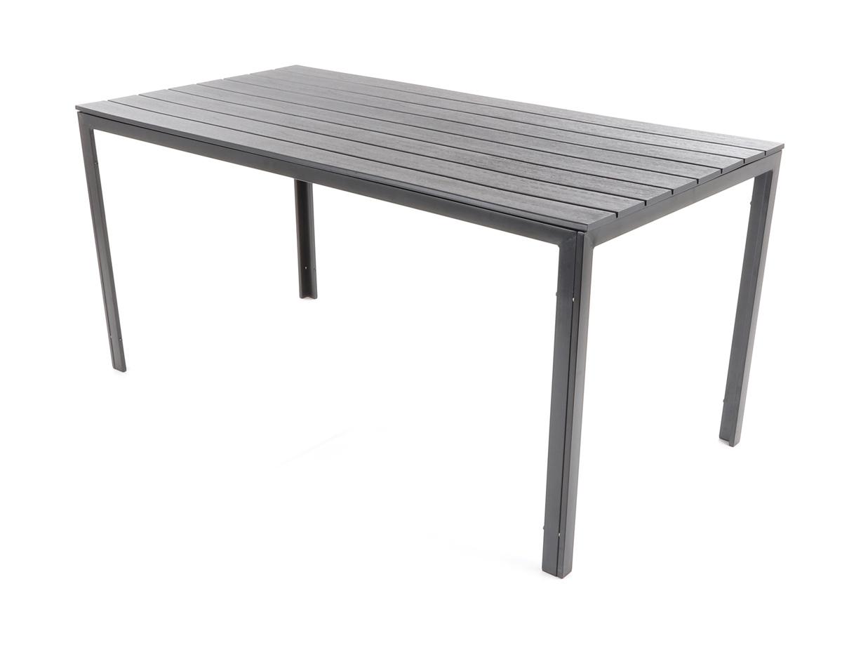 stůl PALERMO