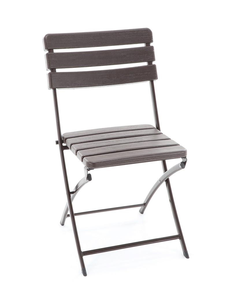židle PORTO