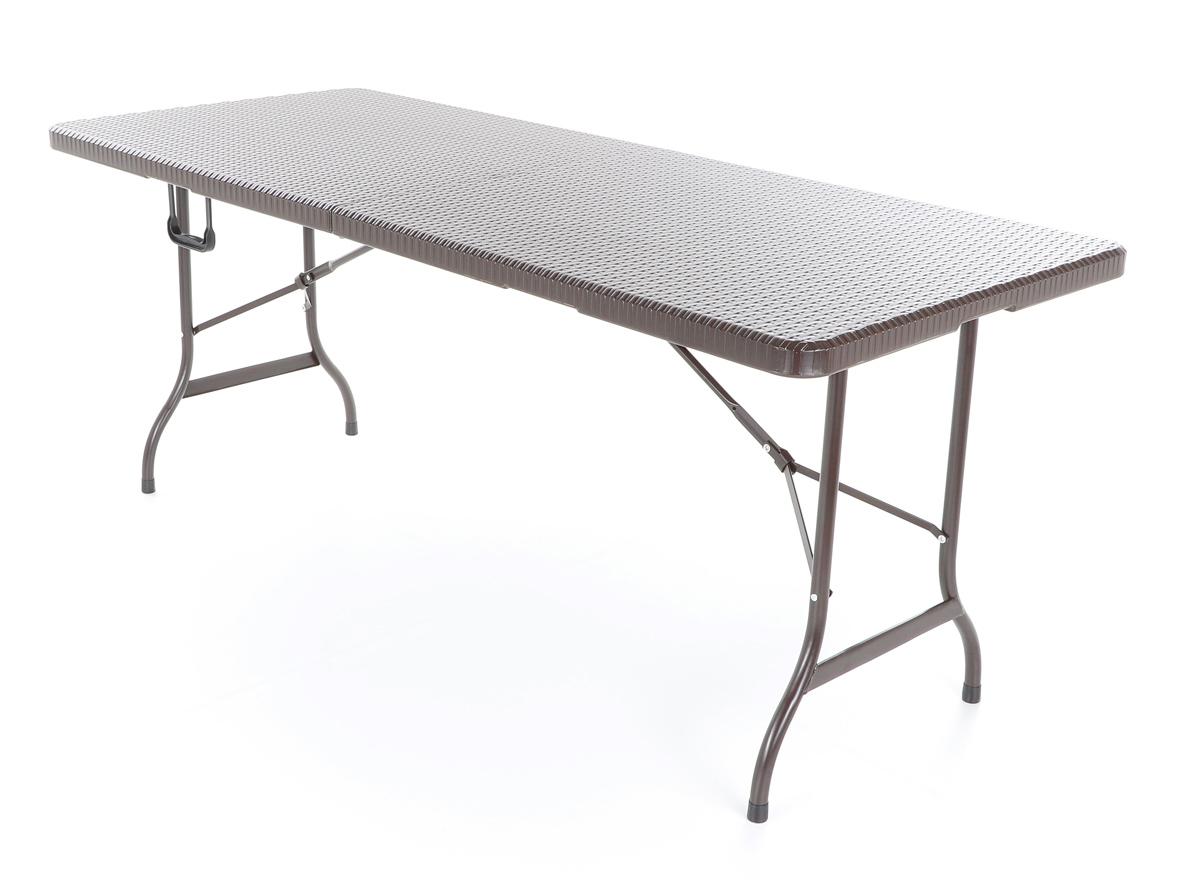 stůl BARI, ELBA, SPLIT