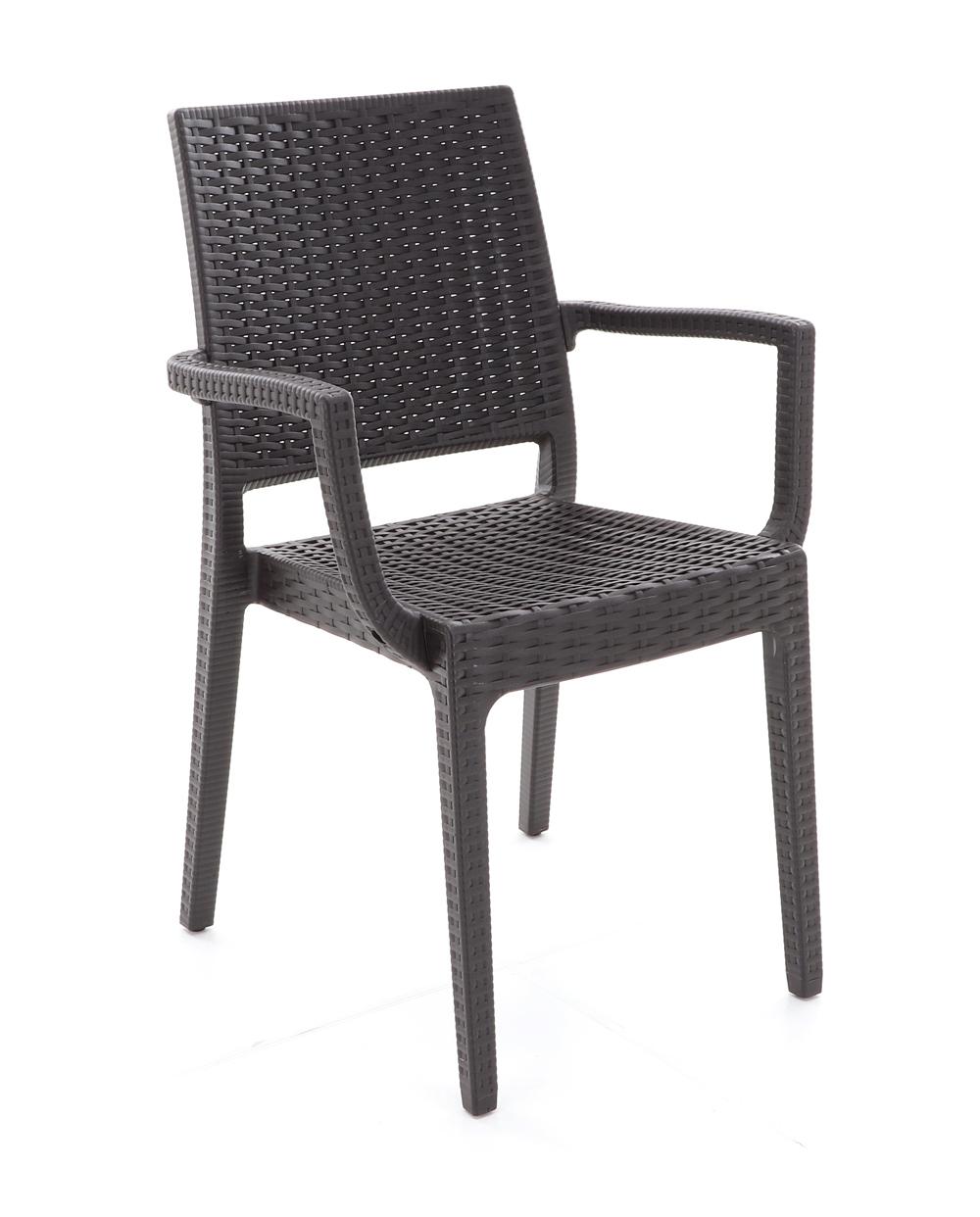 židle SIBILLA
